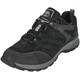 Timberland Sadler Pass F/L Low GTX Shoes Men Black Suede/Mesh